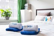 appartement-rome-wimdu